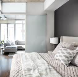Bedroom Decor Ideas Houzz Greenberg Suite Condo Design Interior Design Toronto