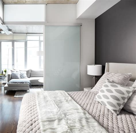 houzz bedroom greenberg suite condo design interior design toronto traditional bedroom toronto by