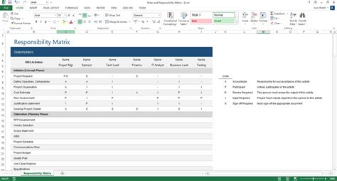 free project management templates excel project management excel