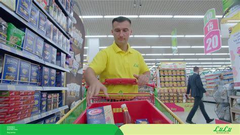 lulu online shopping online shopping with lulu webstore youtube