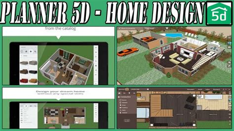 download game android planner 5d interior design mod download planner 5d interior design v1 12 12 apk mod
