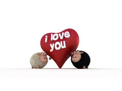 imagenes de i love you too красивые картинки про любовь