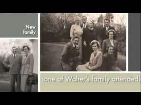 funeral slideshow amp memorial video sample youtube