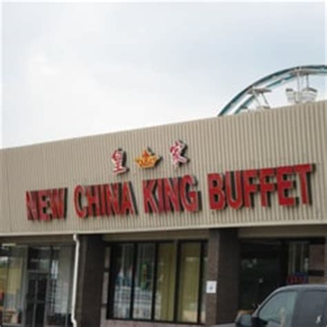 china king buffet new china king buffet closed 2200 w alameda ave unit a2 southwest denver co