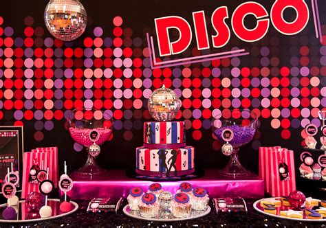 girl dance themes girl birthday party themes party ideas for girls
