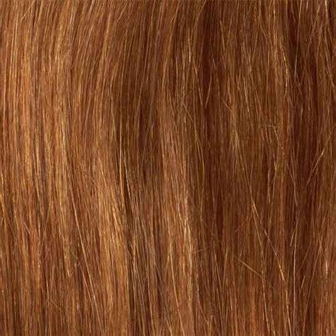 hair color caramel caramel hair dye colors highlights extensions
