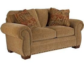 cambridge loveseat broyhill broyhill furniture