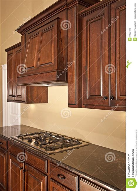 kitchen cabinet range hood design simrim com l shaped kitchen design with breakfast bar