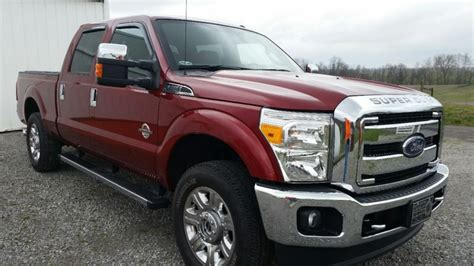 buy   ford   lariat  ghent kentucky united