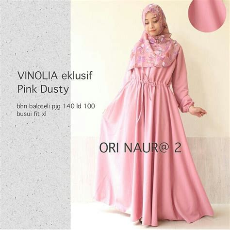 Sun Dress Ori Naura vinolia dress by ori naura 28 images nurmaya series 2 ori naura the fasya collections