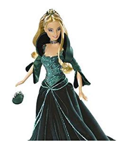 desain dress games amazon com holiday 2004 barbie green velvet dress toys