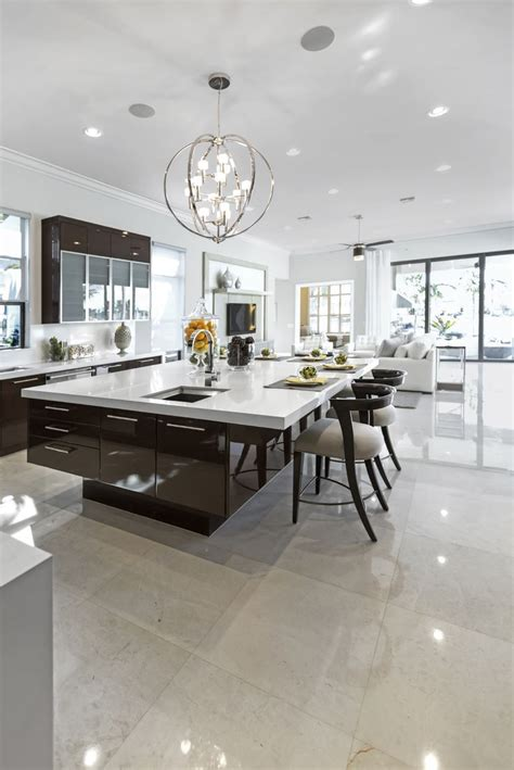 modern kitchen lighting design best 25 modern kitchen designs ideas on