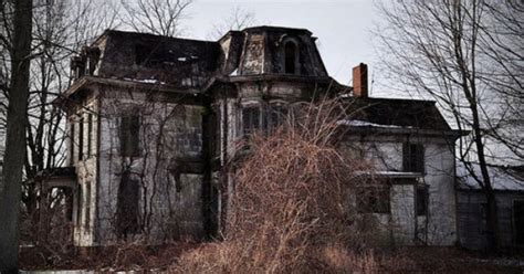 abandoned places 60 stories paranerdia haunted by randy b 60 on flickr abandoned places horror stories