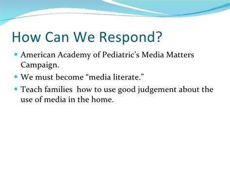 how to manage a successful election caign techies pk influence of media in youth children around the world
