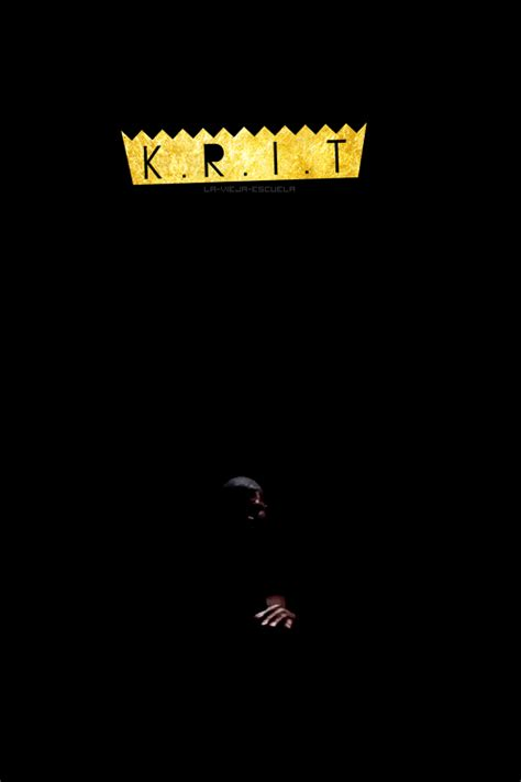 Lights Out Words by Big K R I T Lights Out Lyrics Genius Lyrics