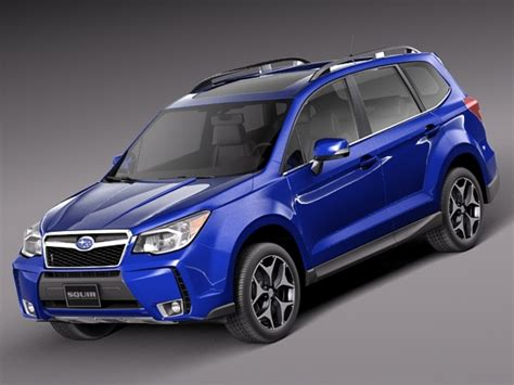 2015 subaru forester horsepower news 2015 subaru forester scintillating and endearing