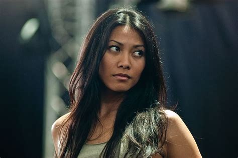 Indonesia Born chooses born anggun for eurovision 2012