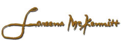 the best of loreena mckennitt loreena mckennitt the best of loreena mckennitt