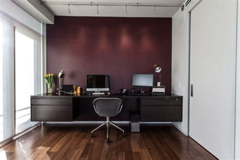 21 colorful office designs decorating ideas design