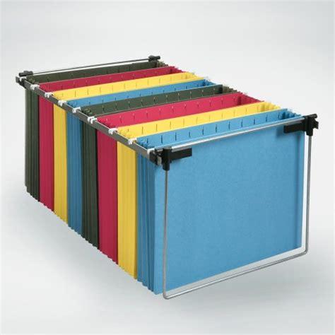 file cabinet hanging folder frames file cabinets hanging folder frames trend yvotube com