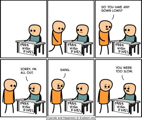 Funny Meme Comic Strips - 405 best images about cyanide and happiness on pinterest