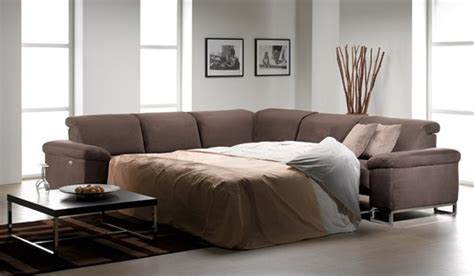 sofa sectional sleeper smalltowndjs