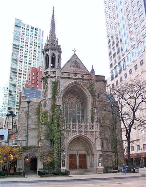 Charming Church Cribs #2: 1_-The-Most-Beautiful-Churches-In-Chicago.jpg