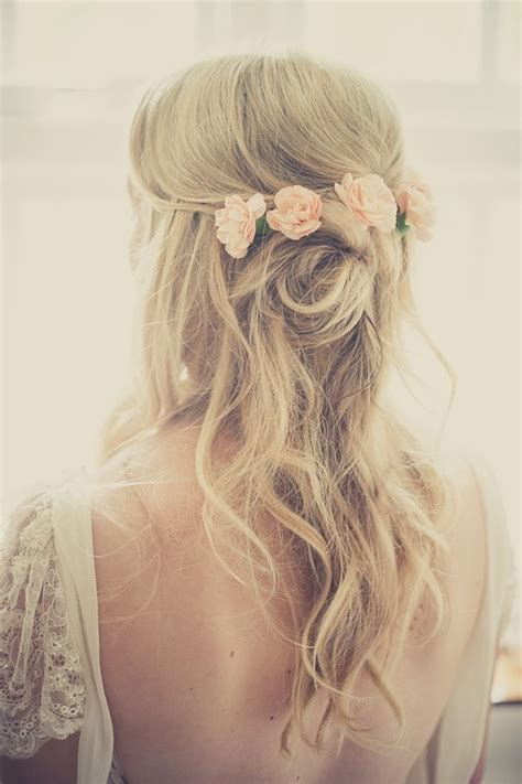 updo hairstyles for fine hair 2015 20 fabulous bridal hairstyles for long hair crazyforus