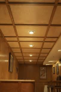 wood panel ceiling ideas drop ceiling ideas suspended wood ceiling woodworker