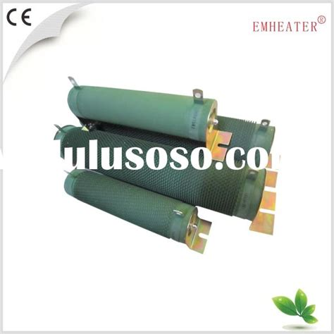 braking resistor manufacturers india brake resistor manufacturer 28 images connect with 22 dynamic braking resistor manufacturers