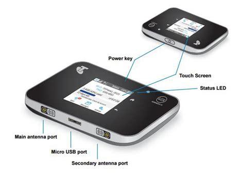 lte in mobile 4g lte mobile wifi 4g lte mall