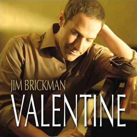 jim brickman mp3 jim brickman mp3 buy tracklist