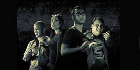 5 film horor indonesia terseram yang wajib kamu tonton 5 film horor indonesia terseram yang wajib kamu tonton