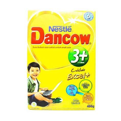 Dancow 3 800g by Jual Dancow 3 Coklat Pertumbuhan 800 G