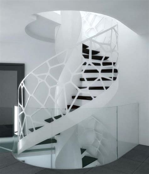 Beautiful Staircase Design 11 Beautiful Staircase Designs
