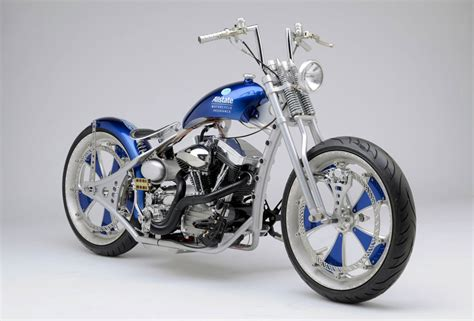 Motorcycle Sweepstakes - allstate announces custom motorcycle giveaway autoevolution