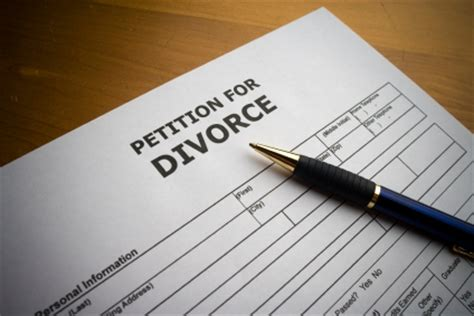 Files For Divorce by On What Grounds Can You File For Divorce In The Uk