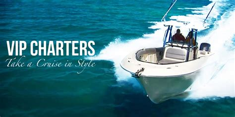 boat ride hilton head vip charters on hilton head island ride in style with up