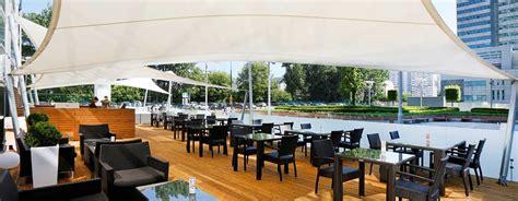 cocoa restaurant lounge bar piazza warsaw polens flaggschiff
