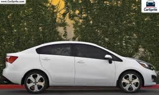 Kia Sedan Kia Sedan 2017 Prices And Specifications In Bahrain