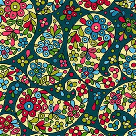 js pattern ignorecase 1000 images about paisley patterns on pinterest