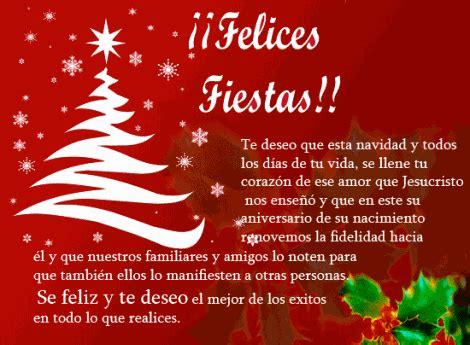 esta navidad haz feliz a alguien con los renos ms navideos de coca feliz navidad 2015 gaby franz