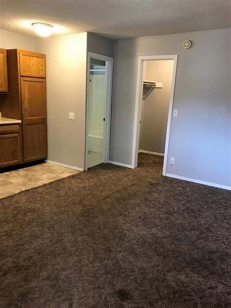 2 bedroom apartments in wichita ks liv apartments rentals wichita ks apartments com
