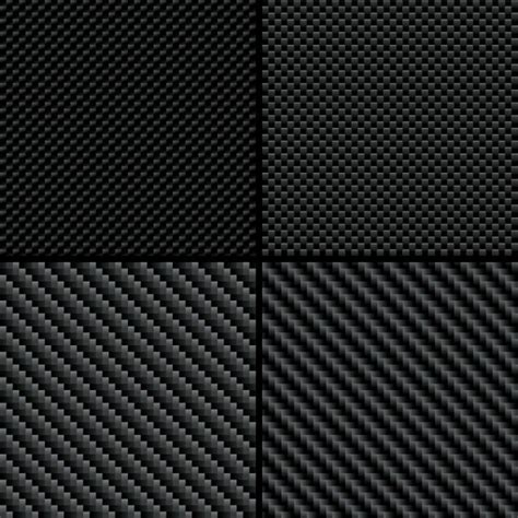 Check Black Background Black Checkered Background Pattern Free Vector In Encapsulated Postscript Eps Eps