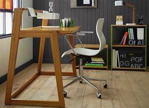 How To Assemble A Computer Desk Diy Desks Best Desks To Buy Or Build Bob Vila
