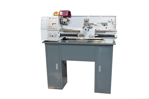 woodworking machinery for sale nz 28 awesome woodworking machinery for sale nz egorlin