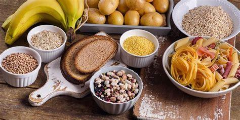 bahan makanan pengganti nasi program diet  cocok