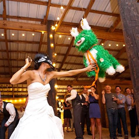 47 best entertaining guests parties images on pinterest best 25 wedding reception games for guests ideas on