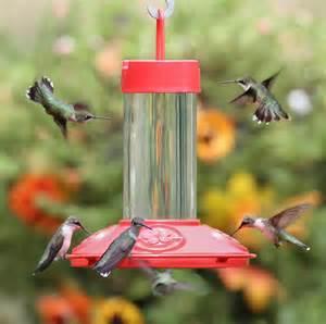 duncraft com jb s hummingbird feeder