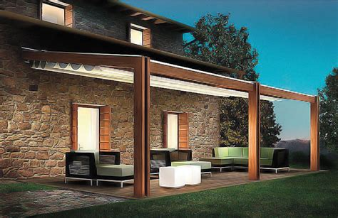 quanto costa una tettoia in legno tettoia in legno realizzazione e costi edilnet